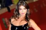 Sciacca Film Fest, chiusura con l'attrice Stella Egitto