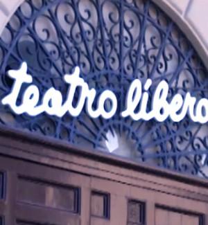 """Palermo, al teatro Libero """"All New People"""" racconta il valore della vita"""