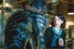 Tutto su The shape of water, la favola-musical di Del Toro che ha conquistato Venezia