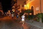 Dopo 7 anni torna a Misterbianco la corsa in notturna: i vincitori del trofeo Maria degli Ammalati