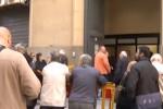 Tributi locali, il Comune di Palermo vara regolamento per le agevolazioni
