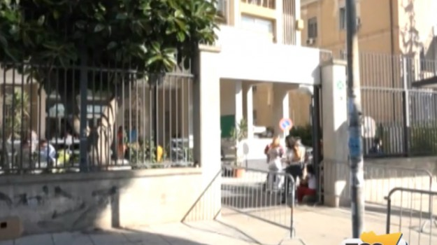 A Palermo test di ingresso per le facoltà di Medicina e Odontoiatria