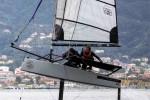 Trofeo 1001VelaCup al Circolo della Vela Sicilia, sfida fra atenei nel golfo di Mondello