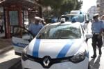 Coppia di anziani travolta da uno scooter a Palermo: grave la donna