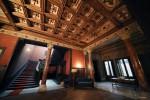 Le Vie dei Tesori raccontano Palermo, per 5 weekend la città diventa un museo diffuso