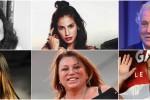 Dai volti noti della tv italiana alle nuove leve: ecco il cast ufficiale del Grande Fratello Vip