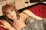 Vladimir Luxuria scelta come modella per un marchio di abbigliamento femminile