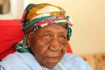 Morta in Giamaica la persona più vecchia del mondo: aveva 117 anni