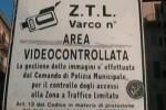 Ztl, telecamere attive ai varchi: palermitani divisi