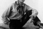 A New York Modigliani Unmasked, giovane genio in mostra