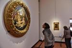 Domenica al museo, il primo ottobre apertura gratuita