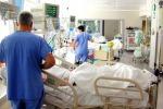 Eutanasia: figlia è in coma da anni, padre 'decida un giudice'