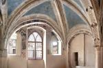 Siena, apertura straordinaria musei