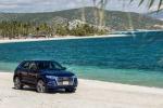 Audi a fianco di Yacht Club Costa Smeralda per 'One Ocean'