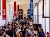 Vino: a Milano la sesta edizione di Bottiglie Aperte