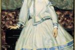 Boldini, la Falconiera e gli anni macchiaioli