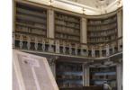 Ode a Divina Commedia con nuovi profumi Ferragamo