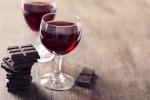 Cioccolata, tè, vino rosso potenziali alleati contro diabete