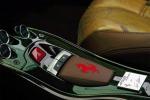 All'asta la Ferrari 458 Italia Army creata da Lapo Elkann