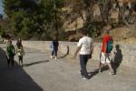 Monte Pellegrino, l'Acchianata nelle testimonianze dei palermitani - Video