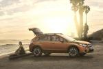 Subaru a Francoforte con 5 novità, ci sarà anche la Impreza