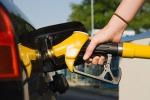Calo vendite diesel in Europa preoccupa i costruttori auto