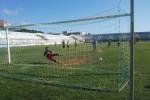 L'Akragas prepara la sfida col Lecce, torna il difensore Danese