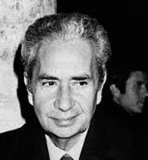 Quarant'anni fa il sequestro e la morte di Aldo Moro, il caso che cambiò la storia d'Italia