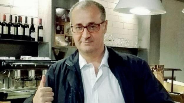 intimidazione, Alfredo Daidone, Palermo, Cronaca