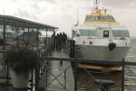 Liberty Lines, scioperano i marittimi: fermi i traghetti per le isole minori