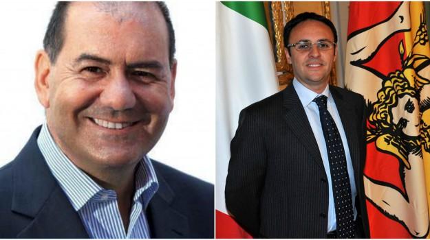 alternativa popolare, forza italia, udc sicilia, Pietro Alongi, Vincenzo Figuccia, Sicilia, Politica