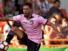 Palermo beffato nel finale dal Novara: non bastano i gol di Rispoli e La Gumina