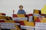 Germania, vince Merkel e Schulz sceglie l'opposizione: addio Grande coalizione