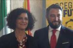 Il M5s presenta il suo primo assessore designato: Argentati all'Agricoltura