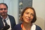 Beni culturali, Crocetta presenta il nuovo assessore