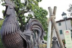 Rural Festival su biodiversità torna a Gaiole in Chianti
