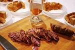 A Cremona la Festa del salame dal 20 al 22 ottobre