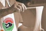 Baldrighi, no a Dop per Mozzarella pugliese