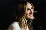 Airbnb, tour NY con Sarah Jessica Parker per comprare scarpe