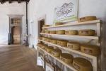 Mipaaf, su formaggi confronto aperto con Cina