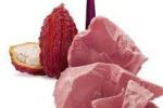 Millennial Pink, arriva il cioccolato rosa nel colore di tendenza