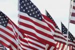 In arrivo controlli sui social per chi vuole il visto Usa