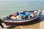 """Decreto sicurezza, l'arcidiocesi di Agrigento si schiera: """"Aprite i nostri porti"""""""
