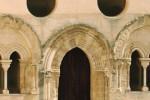 Le vie dell'arte, un tour tra i tesori di Agrigento e Favara