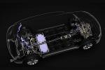 Per PSA dal 2019 le prime ibride plug-in a marchio DS