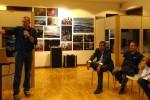 Blue Sea Land, workshop sull'inquinamento dei mari