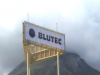 Termini Imerese, cresce la tensione degli operai per lo stallo alla Blutec