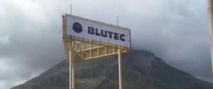 Blutec, piano industriale di Termini a rilento: delusione del sindaco e dei sindacati