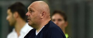 Foggia-Palermo 1-1, partita finita Terzo pari consecutivo per i rosa