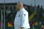 Il Palermo 2 indenne a Brescia: buon pari, Pomini salva il risultato